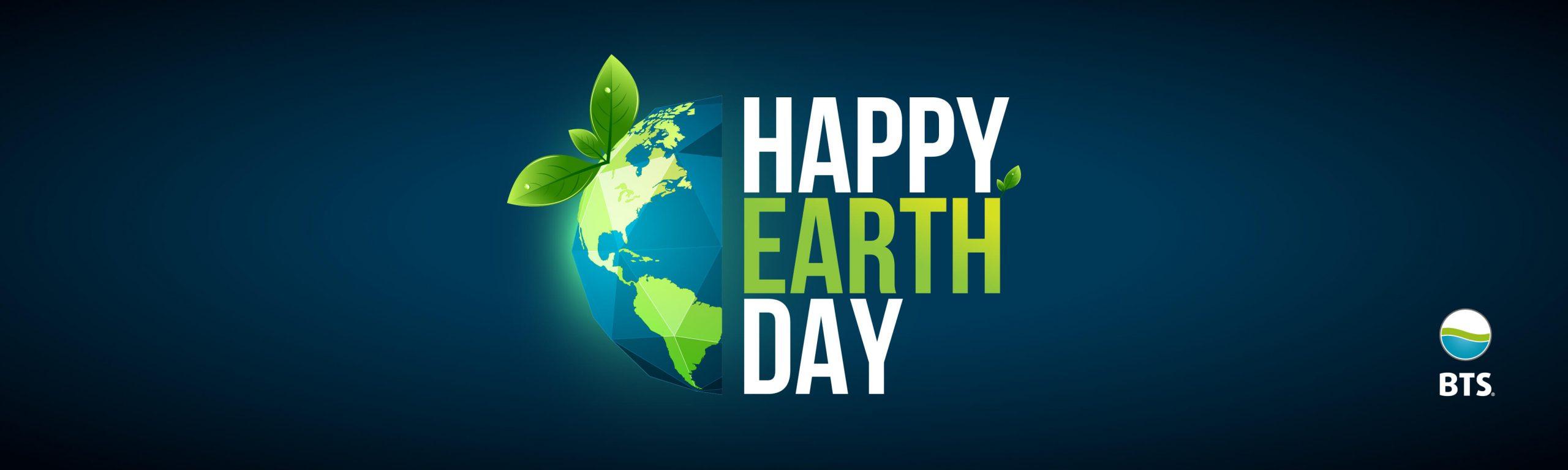 """Featured image for """"Tutti dobbiamo dare il nostro contributo per salvaguardare e """"ripristinare il nostro pianeta"""""""""""