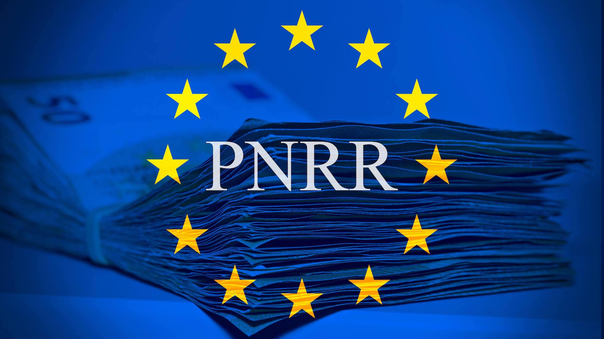 """Featured image for """"Nel PNRR 60 miliardi per l'ambiente: cosa prevede per la filiera del biometano"""""""