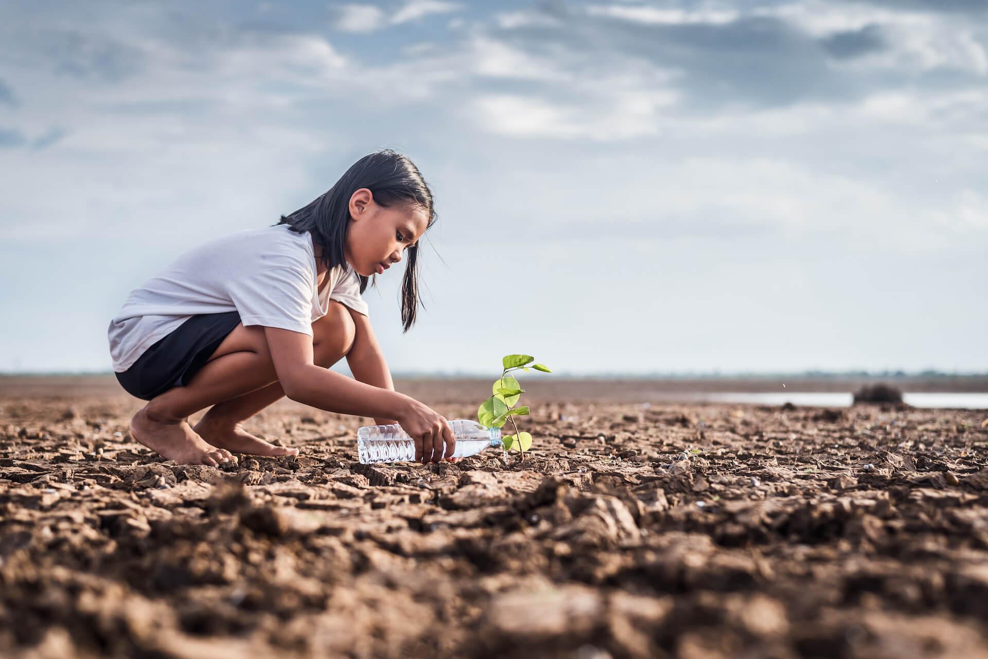 """Featured image for """"Piano Nazionale Ripresa e Resilienza: il cambiamento green che rivoluzionerà il futuro dei giovani di oggi, adulti di domani"""""""
